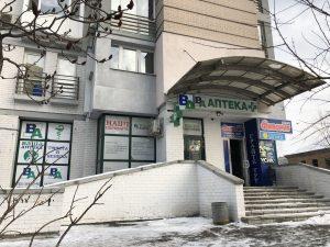 rossiyska_zima4